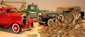 Midwest Refineries | scrap gold buyers and refiners