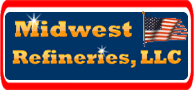Midwest Refineries LLC | Precious Metals Buyers & Brokers